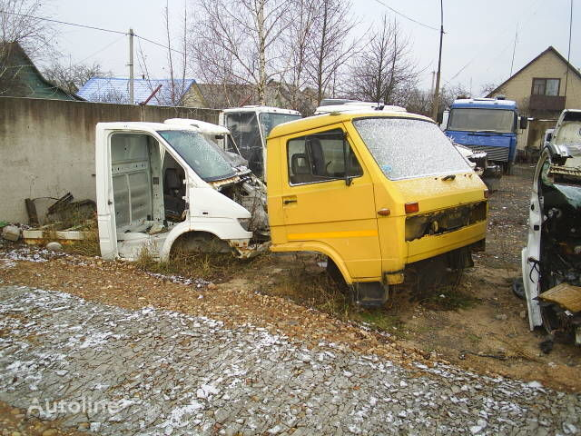 motore  MAN D0826 per camion MAN 8.150
