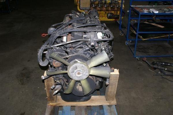 motore per camion MAN D0826 LF 04