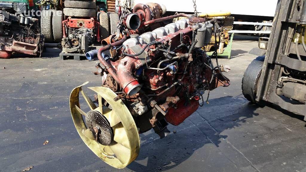 motore per camion MAN D2865LOH05