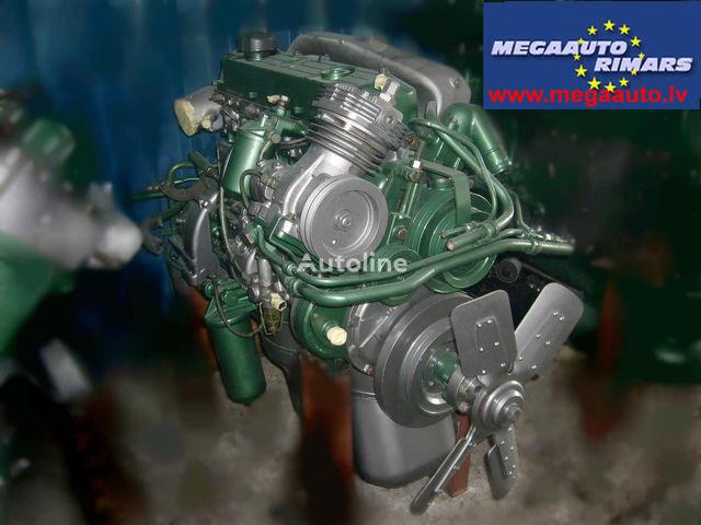 motore  Mercedes Benz OM 366.910 OM366 per camion MERCEDES-BENZ