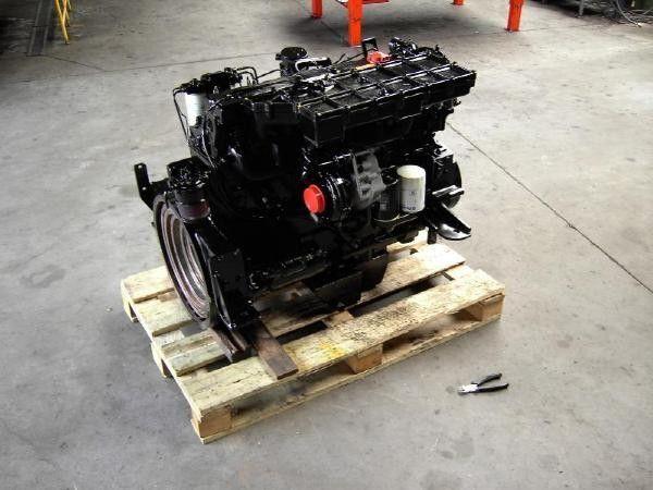 motore per camion PERKINS 1004.4