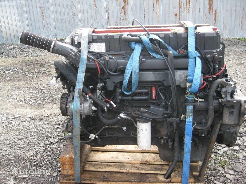 motore  Renault Magnum DXI 440 per trattore stradale RENAULT Magnum DXI 440