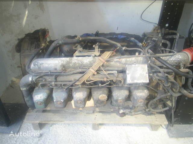 motore  Scania per camion SCANIA 94-310