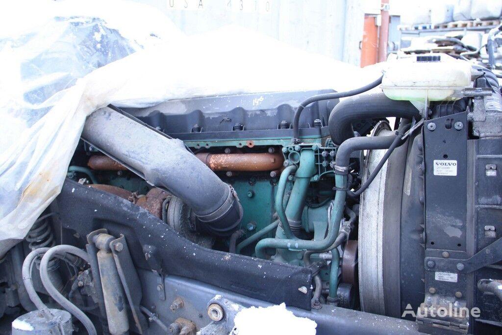 motore  Volvo D13A400EC06 per camion VOLVO