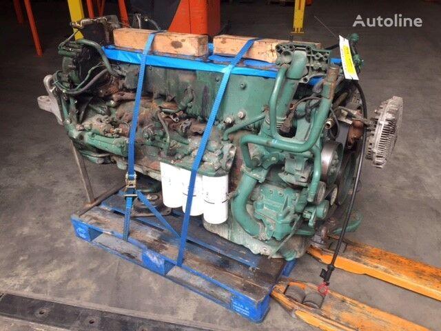 motore per trattore stradale VOLVO Motor D13A