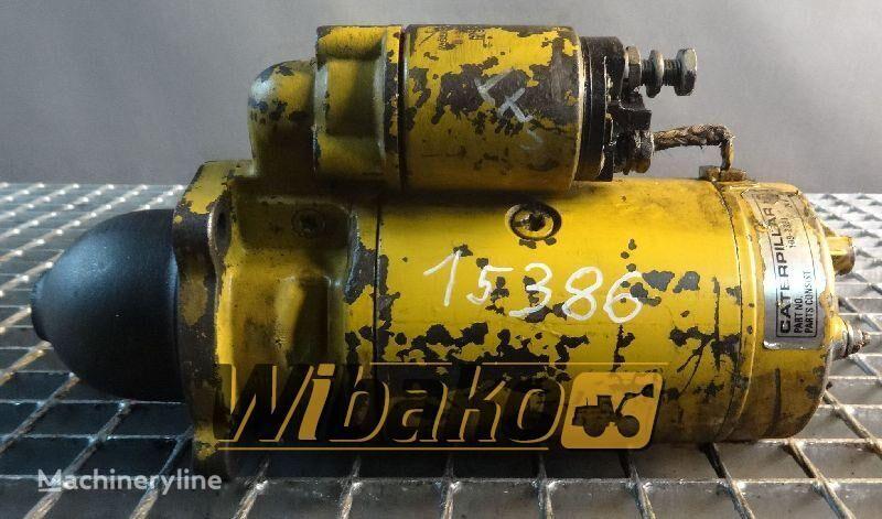motorino d'avviamento  Starter Caterpillar 109-2361 per altre macchine edili 109-2361 (0001368065)