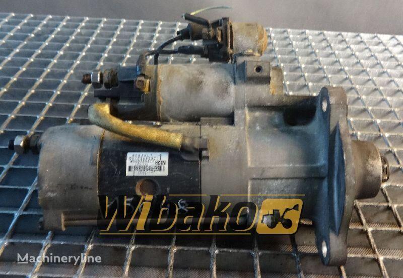 motorino d'avviamento  Starter Renault M009T60471 per altre macchine edili M009T60471 (5010306592)