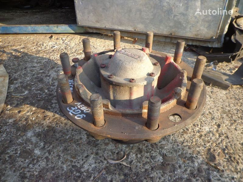 mozzo per camion DAF XF, CF