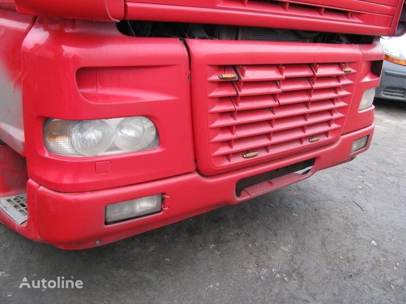 paraurti  Peredniy per trattore stradale DAF CF