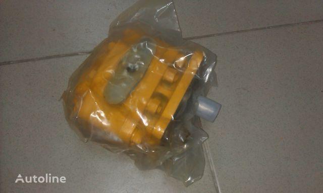 pezzi di ricambi  nasos rulevogo upravleniya SHANTUI SD23 per bulldozer nuova