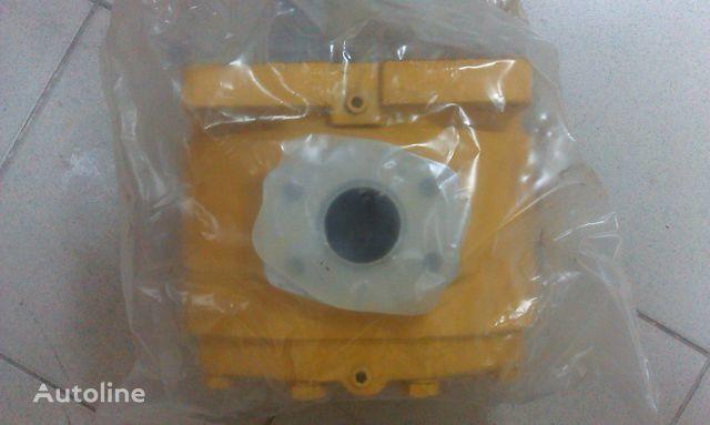 pezzi di ricambi  Gidronasos na korobku transmissii SHANTUI SD16 per bulldozer nuova