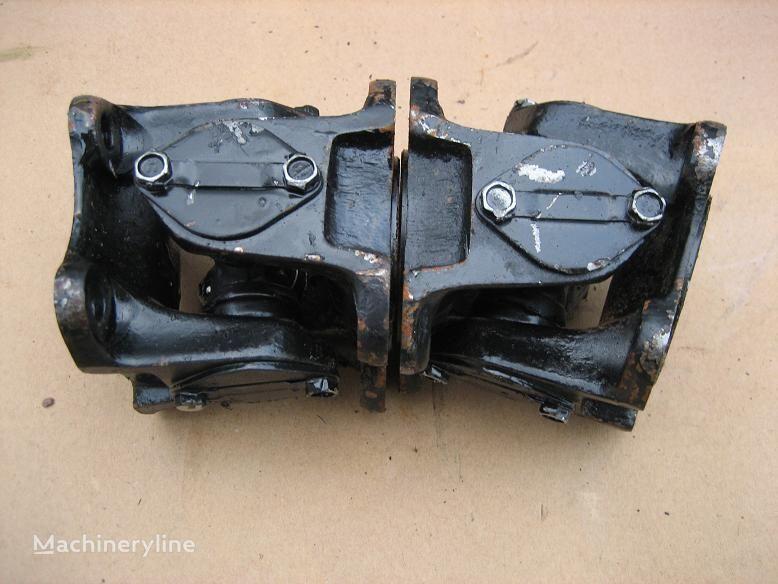 pezzi di ricambi  Val kardannyy KPP per carrello elevatore nuova