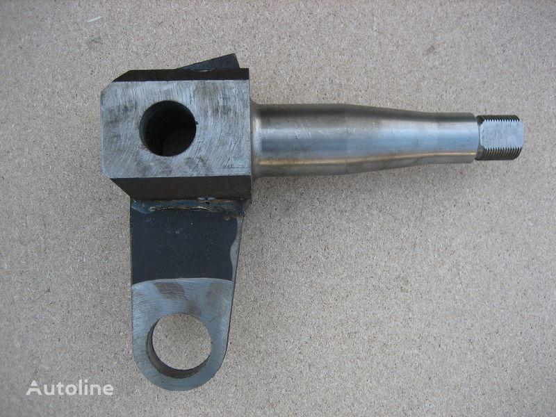 pezzi di ricambi  Kulak povorotnyy 41030 per carrello elevatore