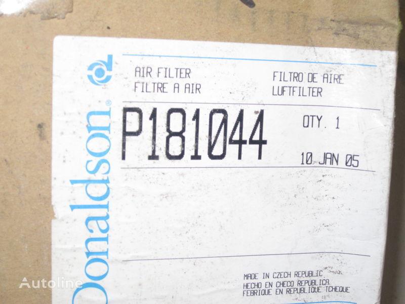 pezzi di ricambi  Nimechchina Filtr per camion nuova