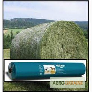pezzi di ricambi  Agrinet SETKA 123/3000 per altre macchine agricole nuova