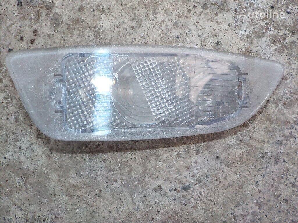 pezzi di ricambi  Lampa Scania per camion