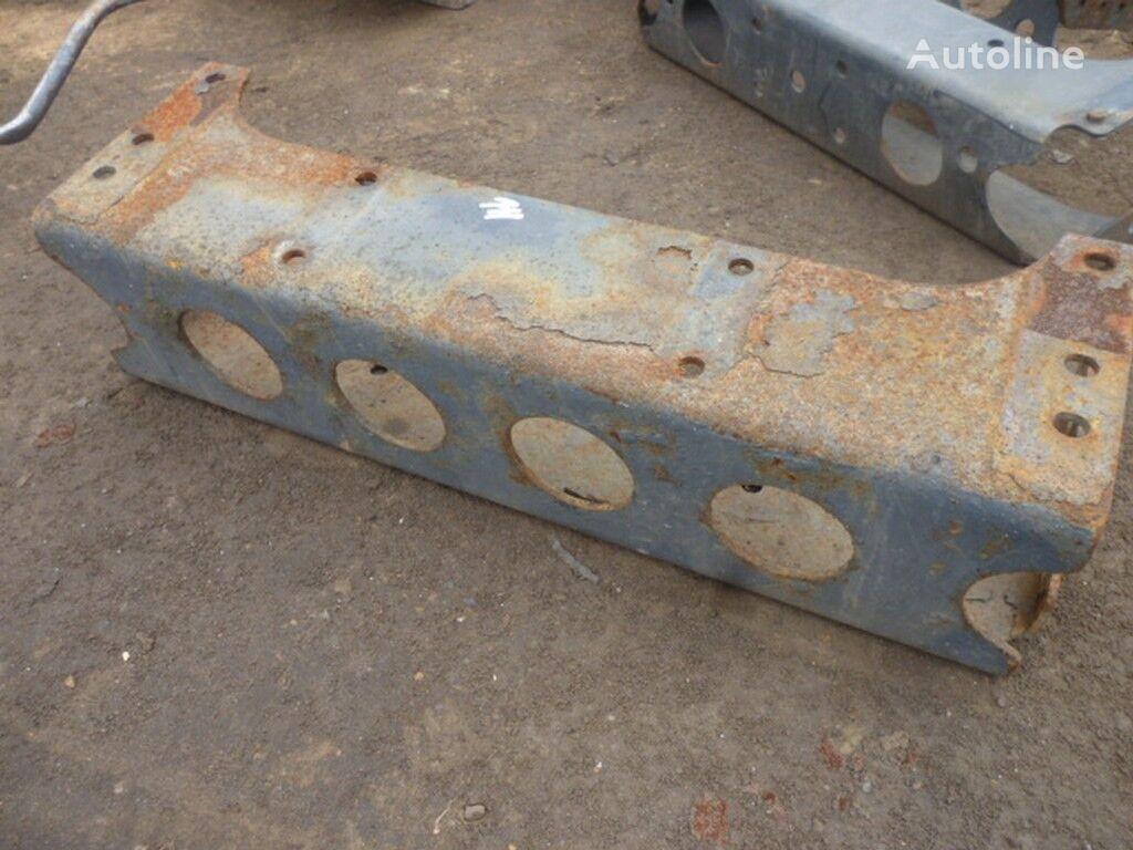 pezzi di ricambi  Zadnyaya traversa ramy IVECO per camion