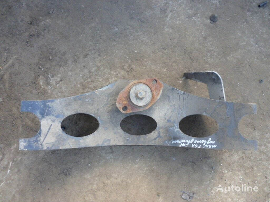 pezzi di ricambi  Traverasa ramy MAN ERF per camion