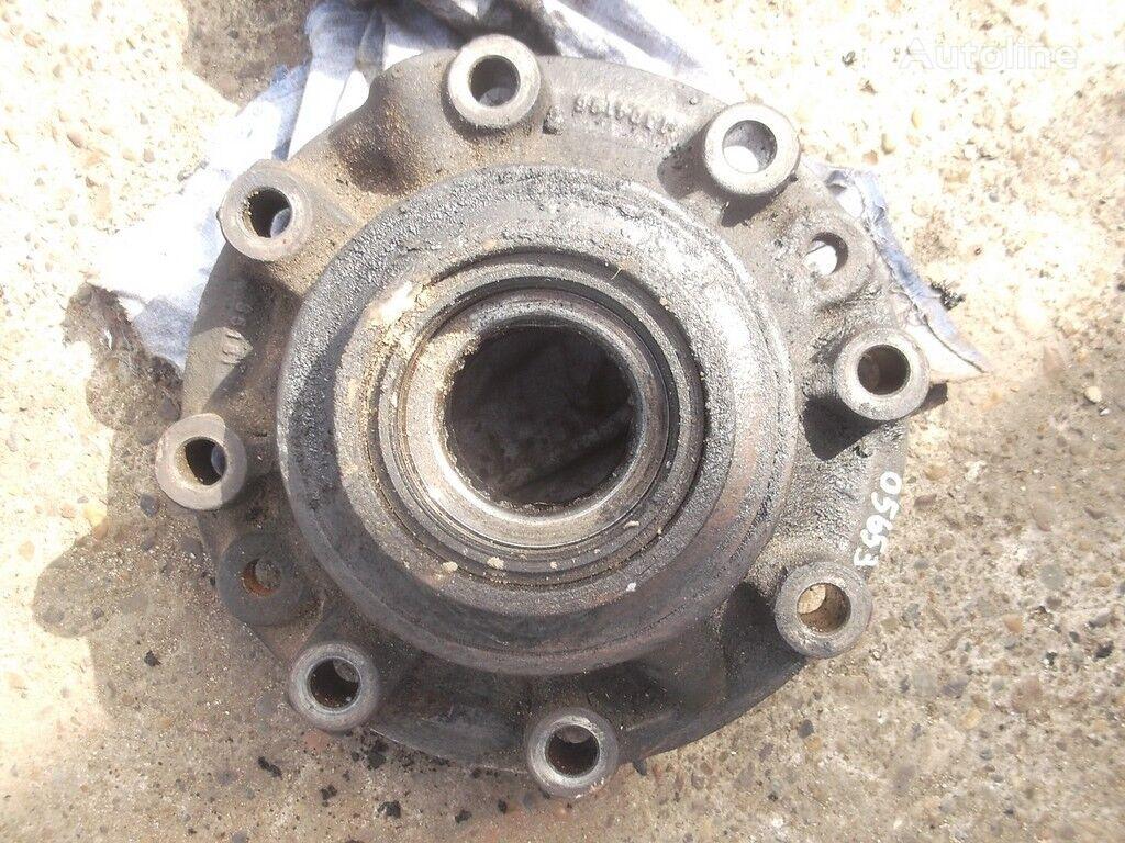 pezzi di ricambi  Flanec zadnego reduktora DAF per camion