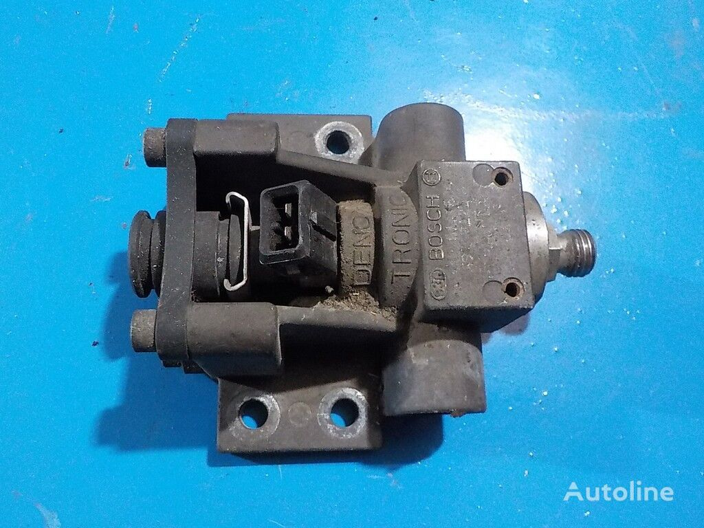 pezzi di ricambi  Doziruyushchiy nasos AdBlue Scania per camion