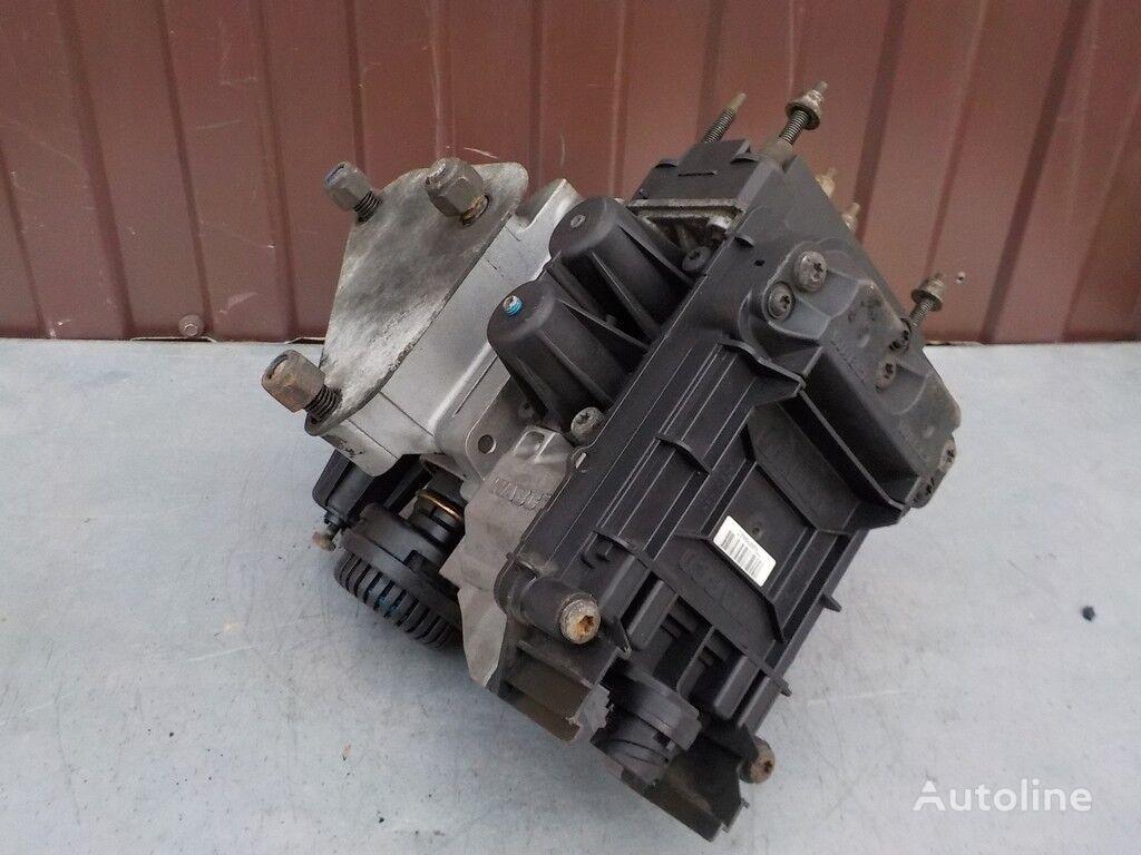 pezzi di ricambi  APS, Vozduhoosushitel  Scania per camion