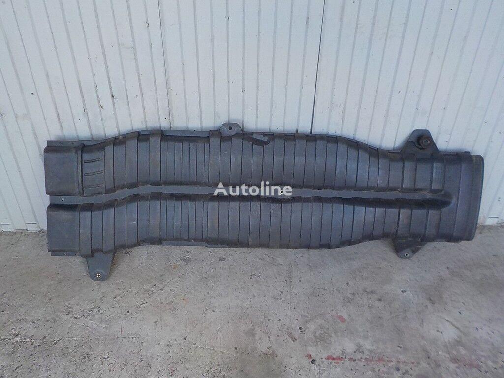 pezzi di ricambi  Vozduhozabornik (naruzhnyy) Volvo per camion