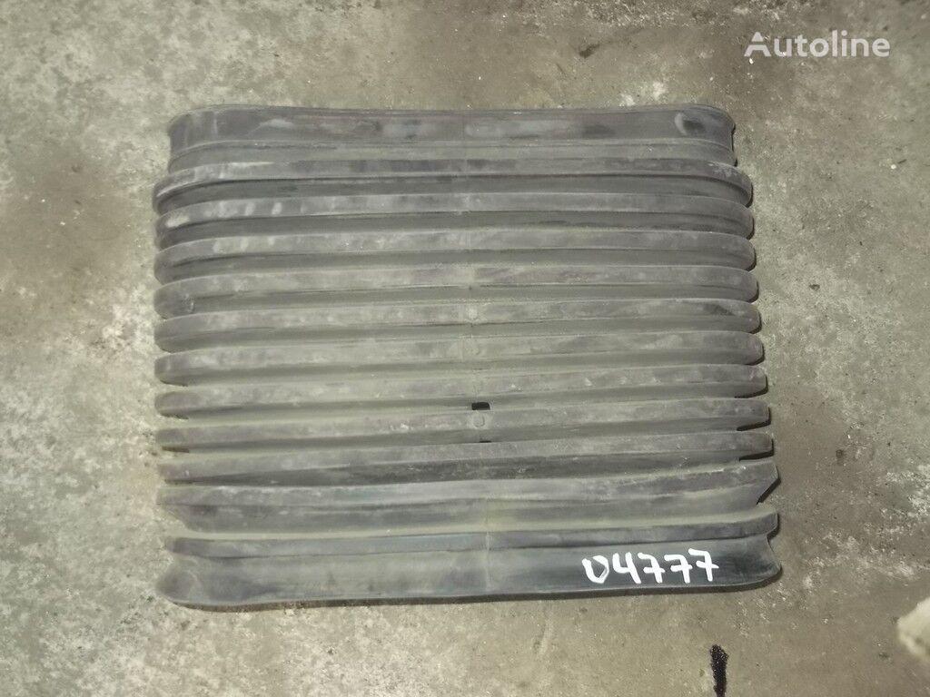 pezzi di ricambi  Gofra vozduhovoda Volvo per camion