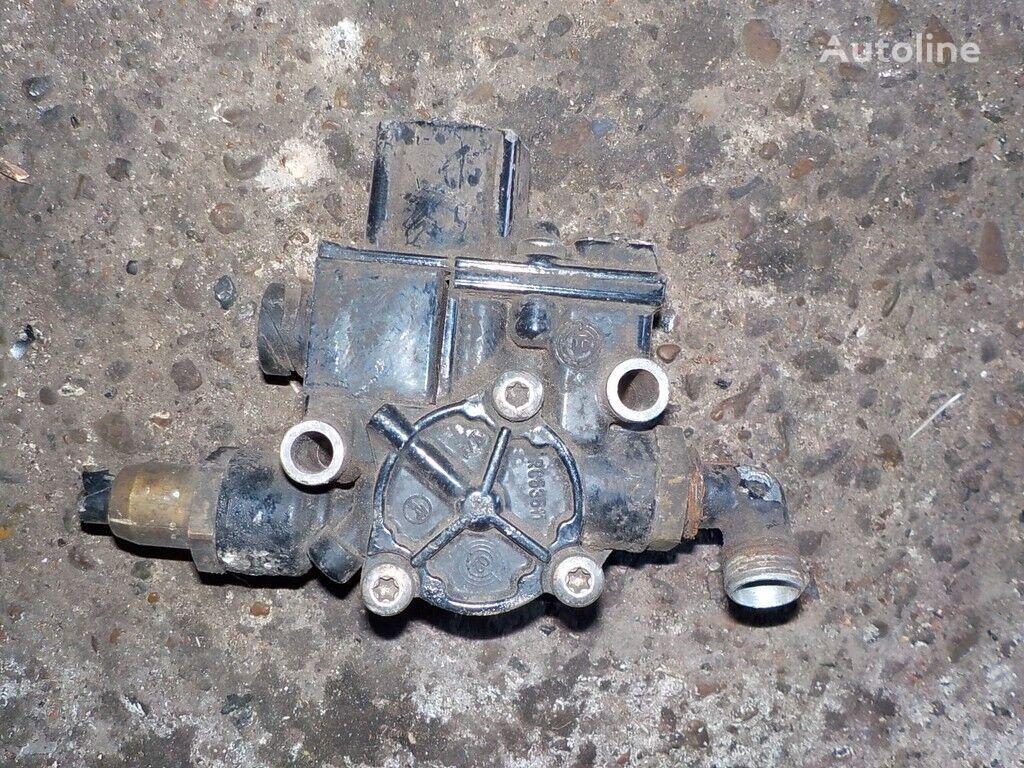 pezzi di ricambi  Modulyator ABS MAN per camion