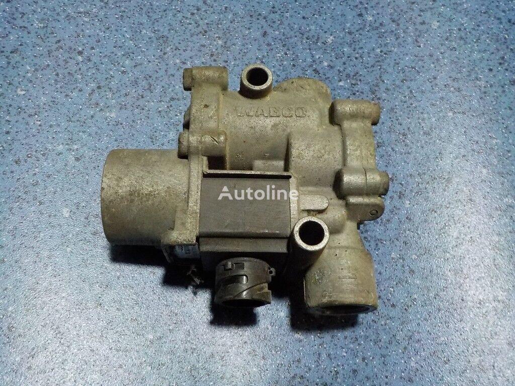 pezzi di ricambi  Modulyator ABS Scania per camion