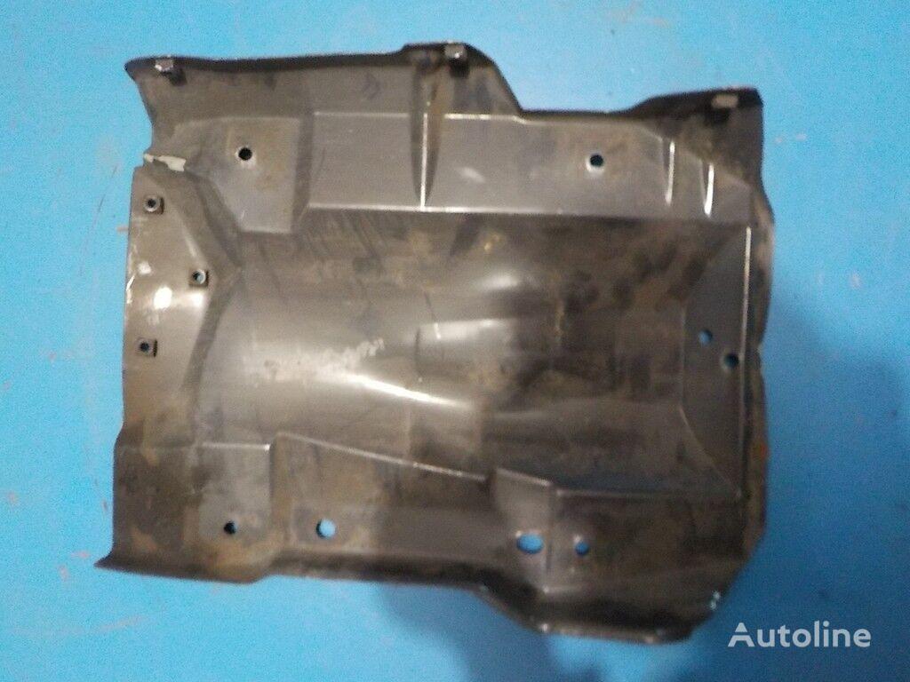 pezzi di ricambi  Montazhnaya panel vozduhoochistitelya Scania per camion