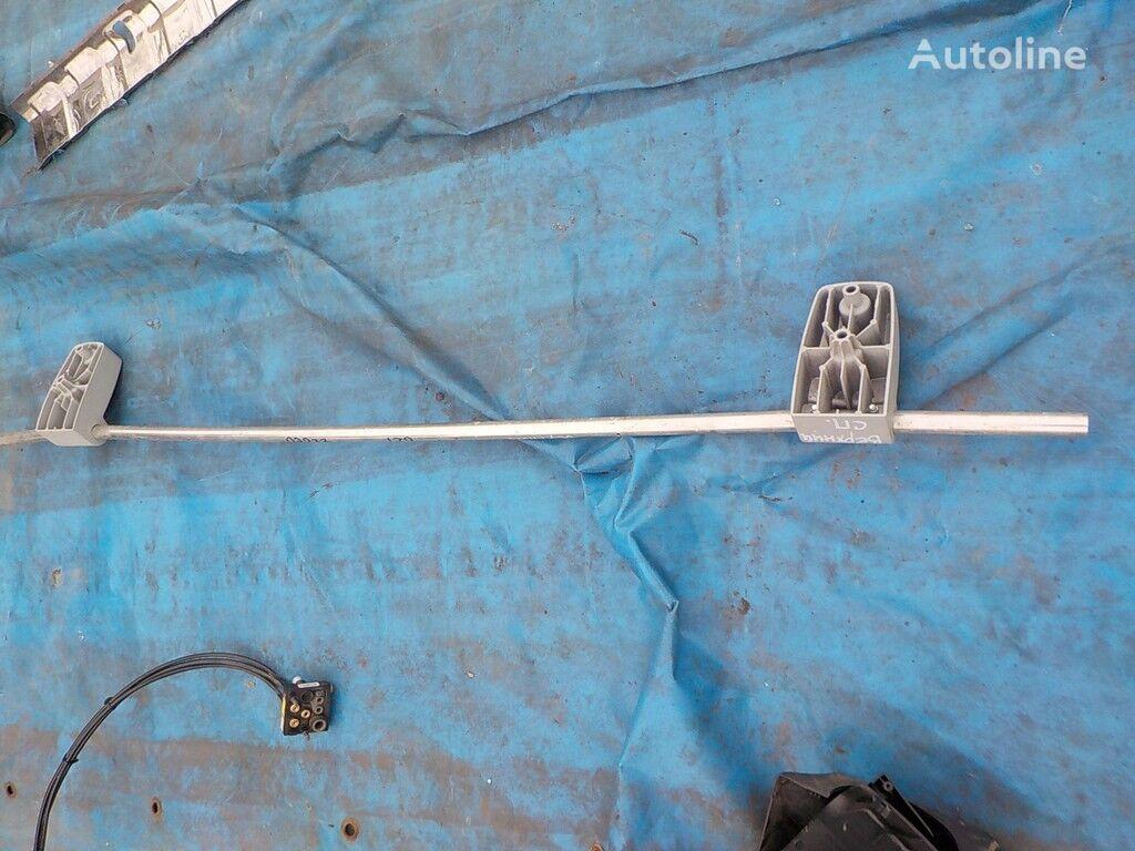 pezzi di ricambi  Sharnirnaya petlya Scania per camion