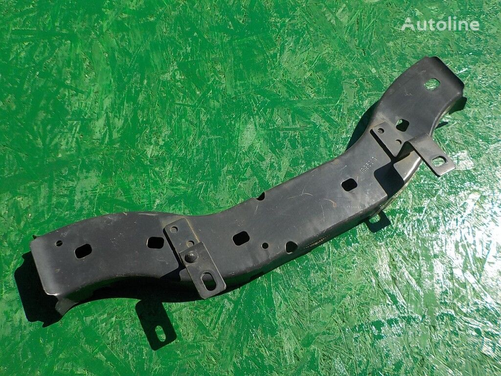 pezzi di ricambi  Kabel-kanal provodki ramy Scania per camion