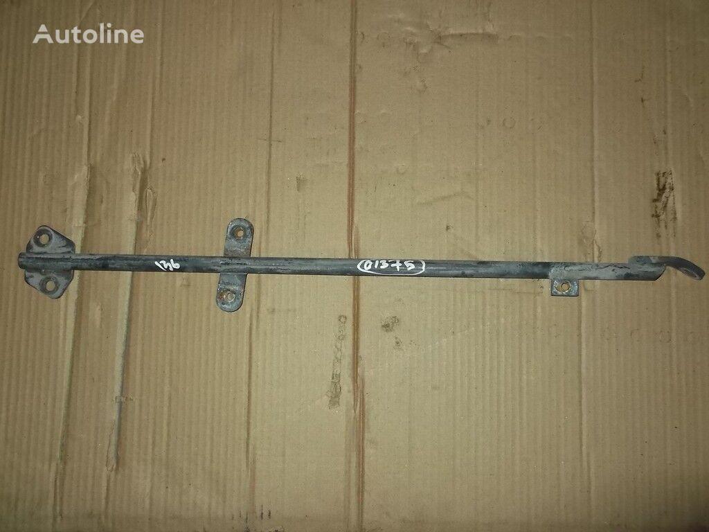 pezzi di ricambi  Opora glushitelya Scania per camion