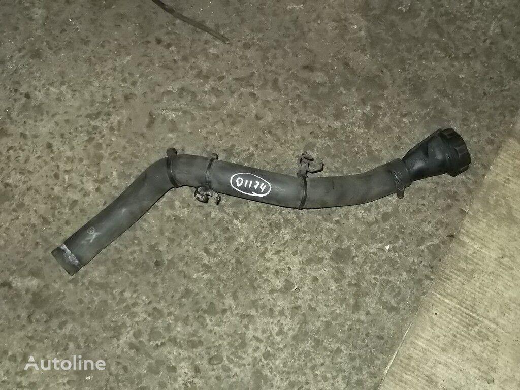 pezzi di ricambi  Trubka zaliva masla Renault per camion