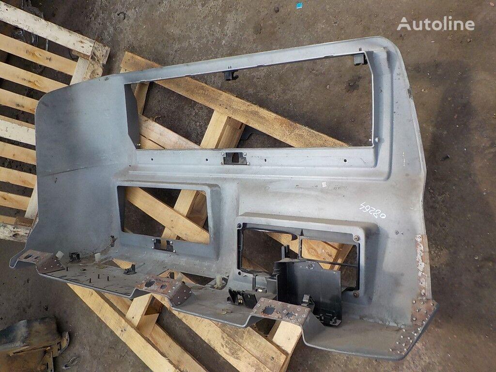 pezzi di ricambi  Torsion kabiny v sbore s amortizatorami Scania per camion