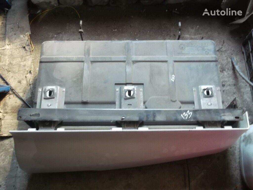 pezzi di ricambi  Bardachok Renault per camion