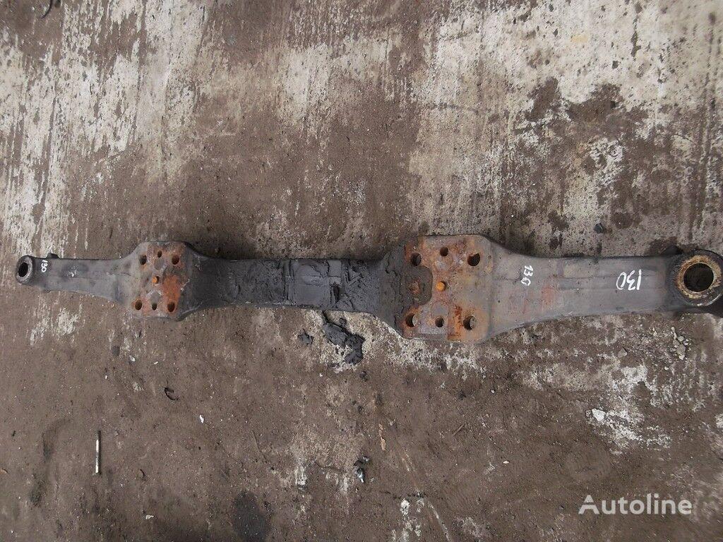pezzi di ricambi  Balka perednyaya poperechnaya Volvo per camion