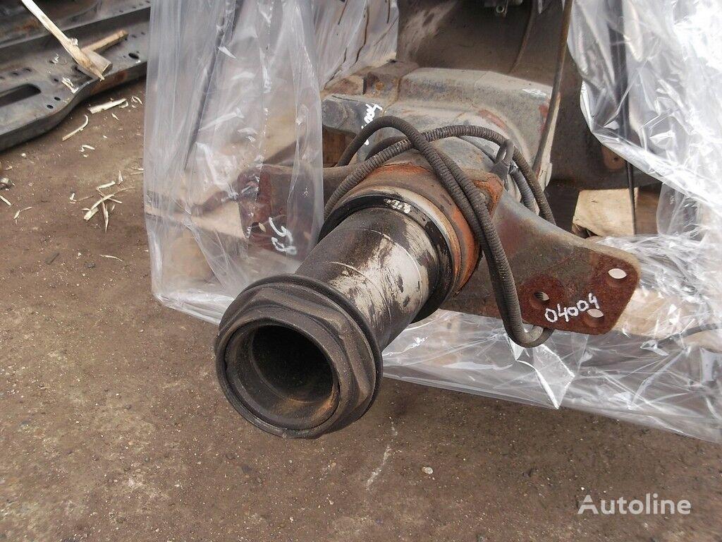 pezzi di ricambi  Balka zadnego mosta Renault per camion
