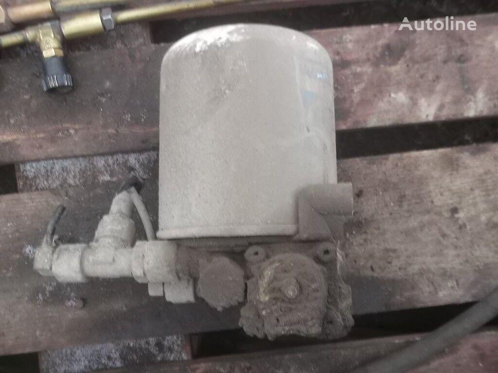 pezzi di ricambi  Osushitel vozduha DAF per camion