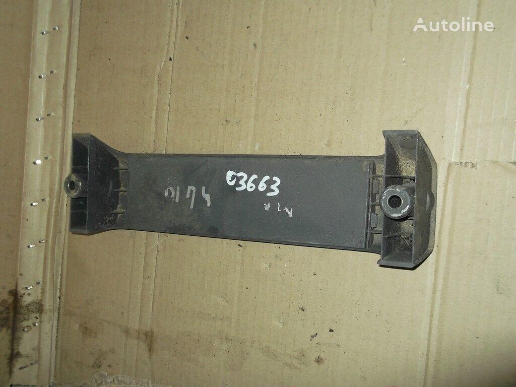 pezzi di ricambi  Ruchka dveri MAN per camion