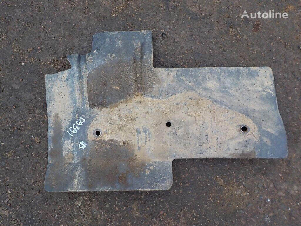 pezzi di ricambi  Zashchita sleva Iveco per camion