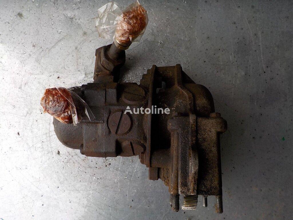 pezzi di ricambi  Nasos GURa (KPP) Volvo per camion
