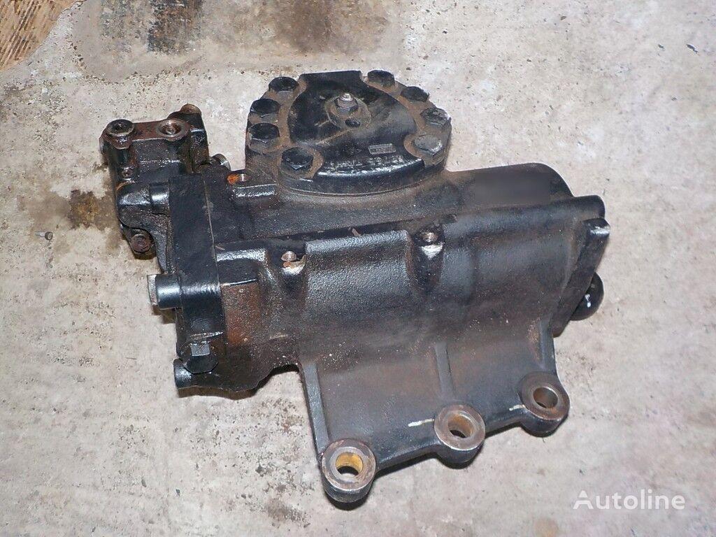 pezzi di ricambi  Rulevoy mehanizm (GUR) s defektom Scania per camion