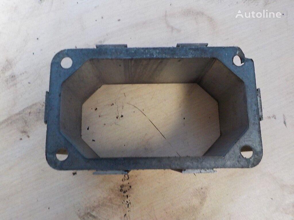 pezzi di ricambi  Prostavka vpusknogo kollektora Renault per camion