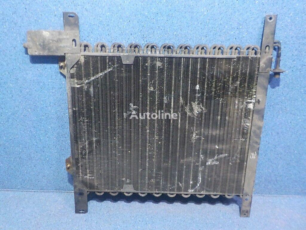 pezzi di ricambi  Radiator kondicionera DAF per camion