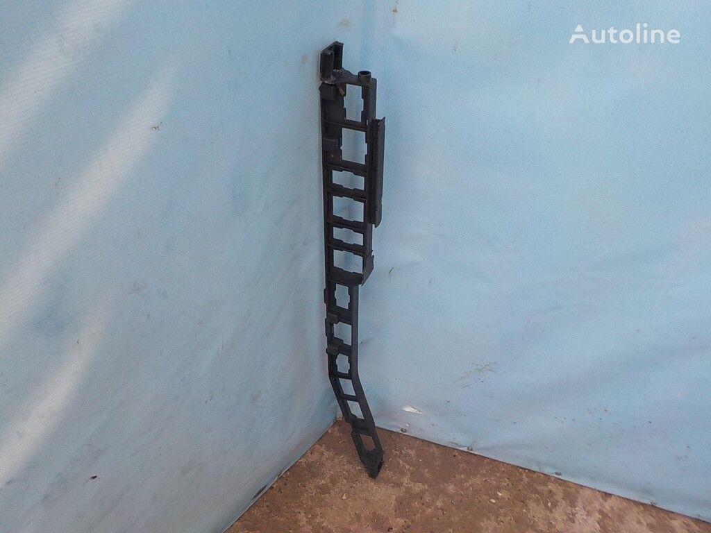 pezzi di ricambi  Nesushchaya balka peredney paneli MAN per camion