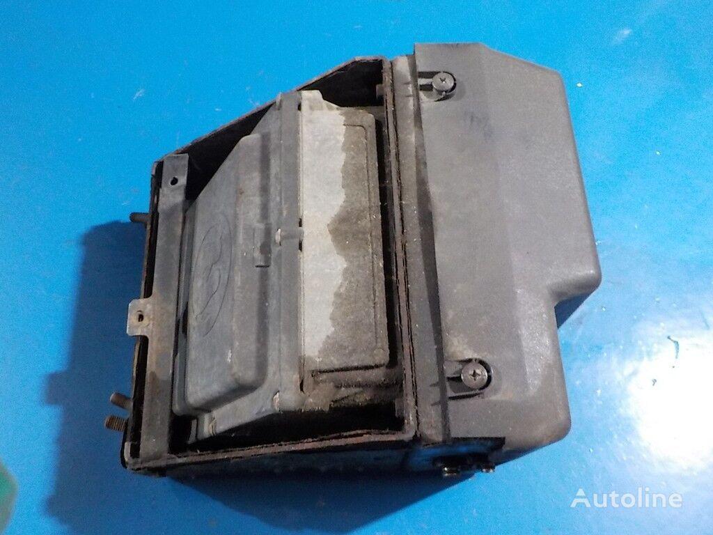 pezzi di ricambi  Nasos mocheviny Iveco per camion