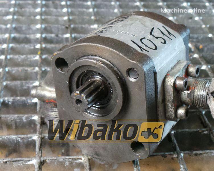 pezzi di ricambi  Gear pump Bosch 0510515008 per escavatore 0510515008