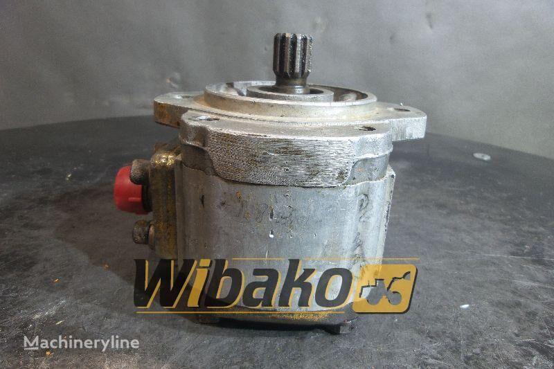 pezzi di ricambi  Gear pump Ultra 17534295 per altre macchine edili 17534295