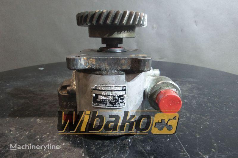 pezzi di ricambi  Gear pump WPH 2PZ4-11/28-1-575 per escavatore 2PZ4-11/28-1-575